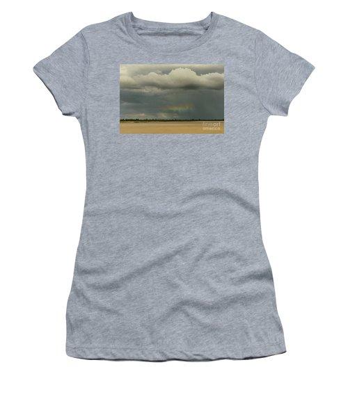 Rainbow Magic Women's T-Shirt