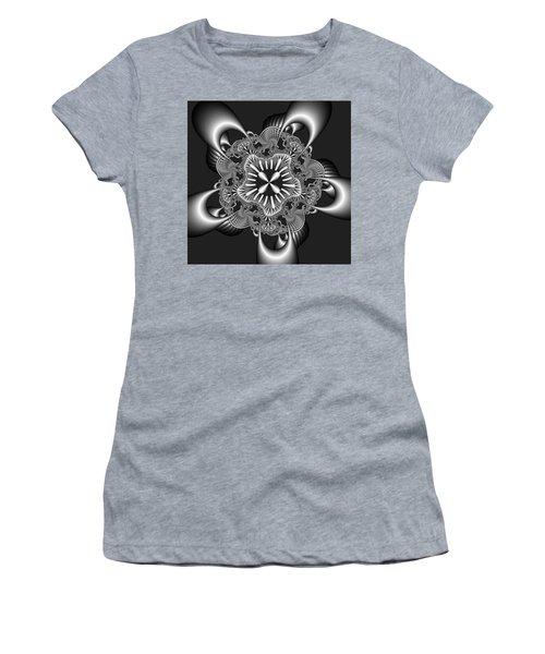 Recomizing Women's T-Shirt