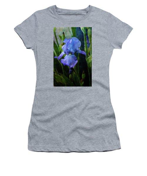 Regal 0446 Idp_2 Women's T-Shirt