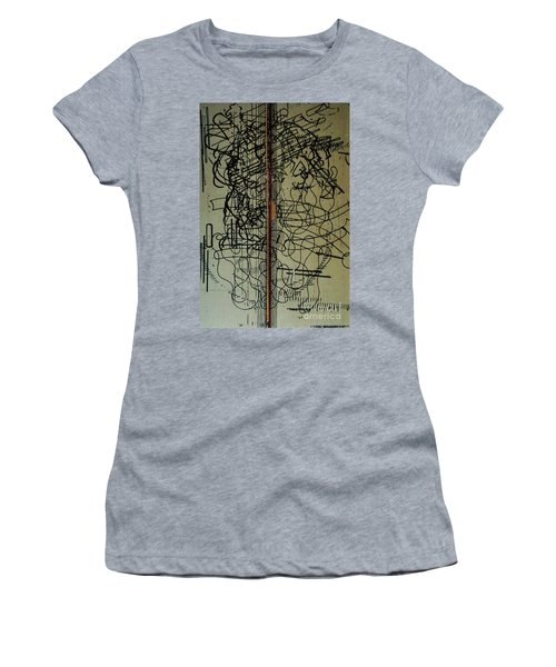 Rfb0203 Women's T-Shirt