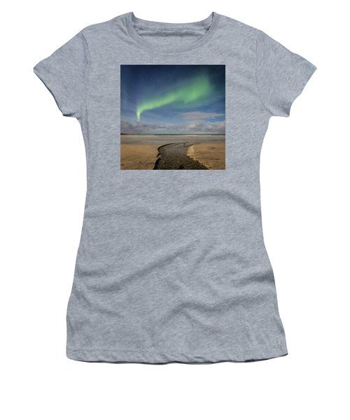 Rivers Women's T-Shirt