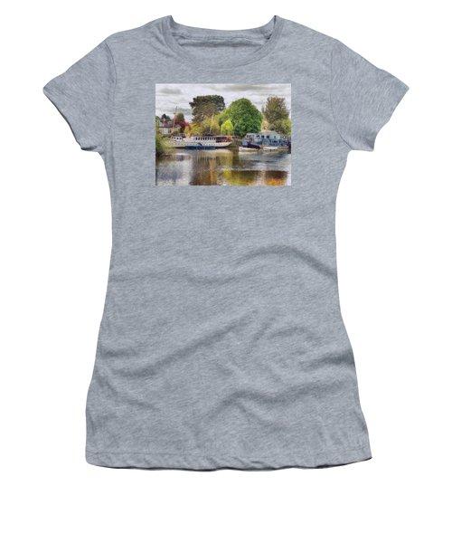 Riverview Vii Women's T-Shirt
