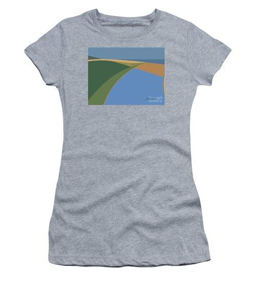 Road Trip Women's T-Shirt