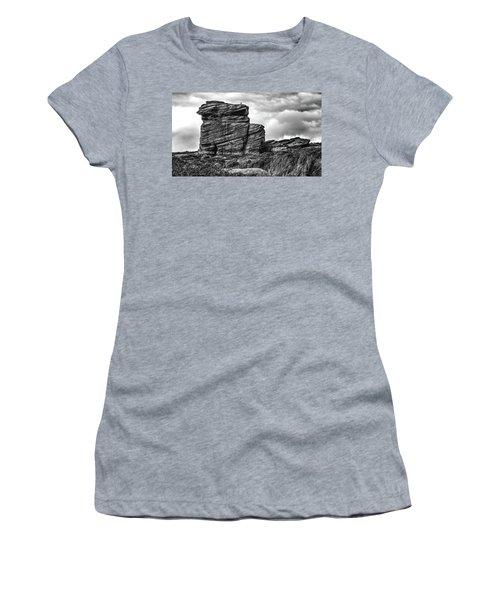 Rook Rock Women's T-Shirt