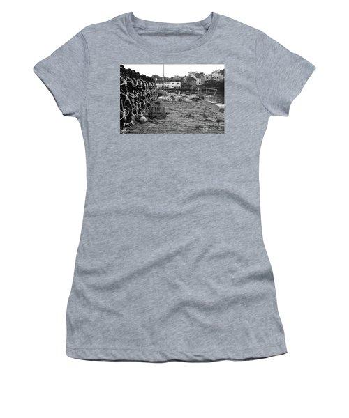 Roundstone 1 Women's T-Shirt