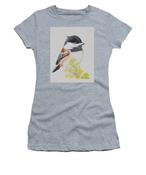 Rusty II Women's T-Shirt