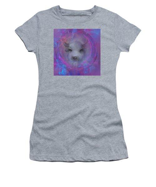 Sacred Women's T-Shirt