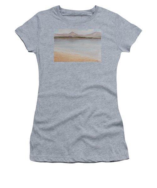 Salar Women's T-Shirt