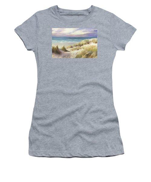 Sea Breeze Women's T-Shirt