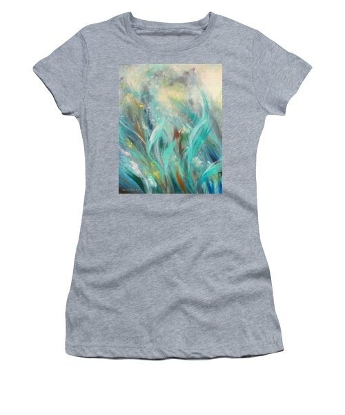 Seaweeds Women's T-Shirt