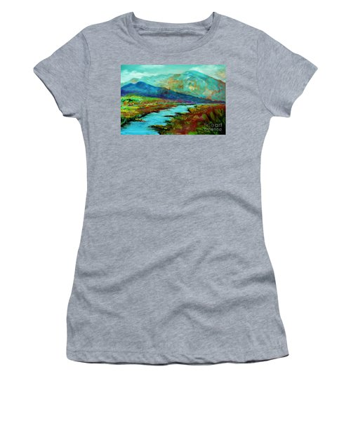 Shadow Brook Women's T-Shirt