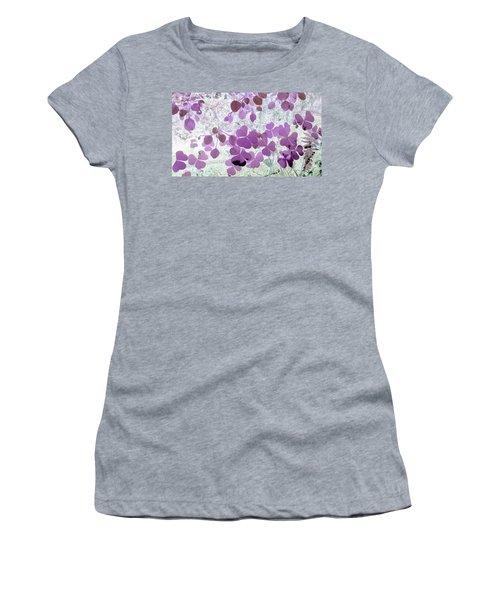 shamrocks #2A Women's T-Shirt