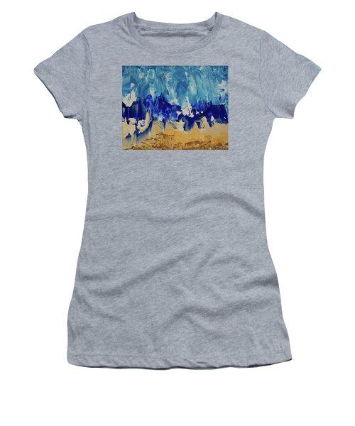Shore Women's T-Shirt