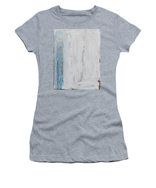 Shy Angel Women's T-Shirt