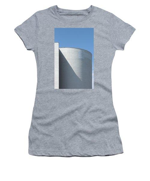 Silo Women's T-Shirt