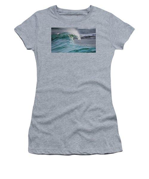 Siren 4 Women's T-Shirt