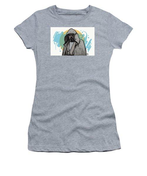 Skywalker Returns Women's T-Shirt