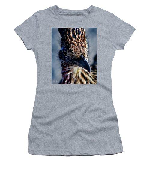 Snake Killer Women's T-Shirt