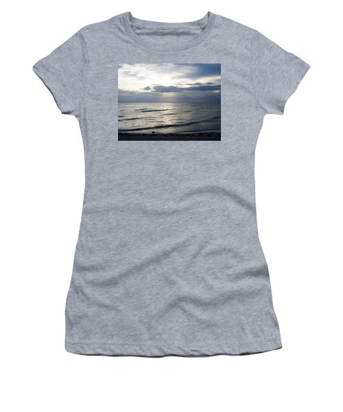 So Long Sanibel Women's T-Shirt