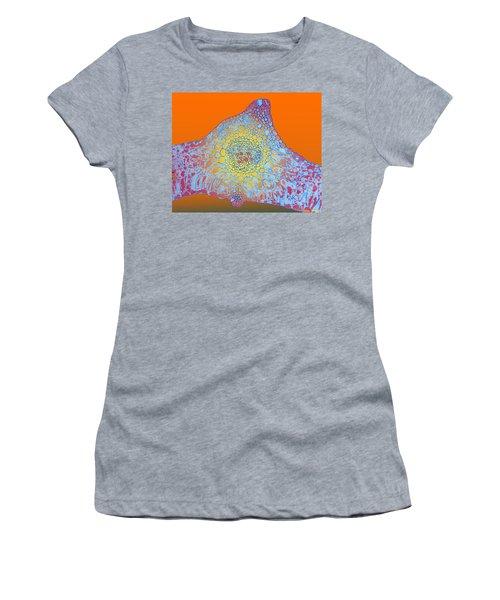 Solar Cells Women's T-Shirt