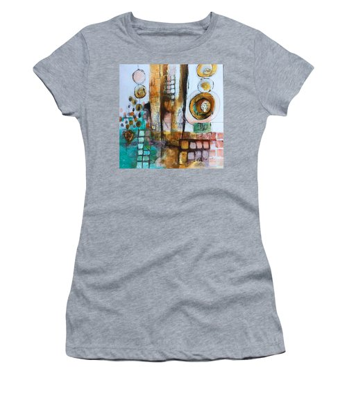 Song Women's T-Shirt