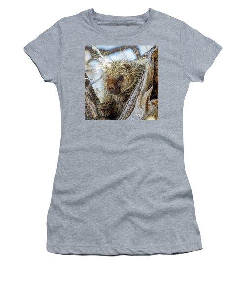 Soul Center Women's T-Shirt