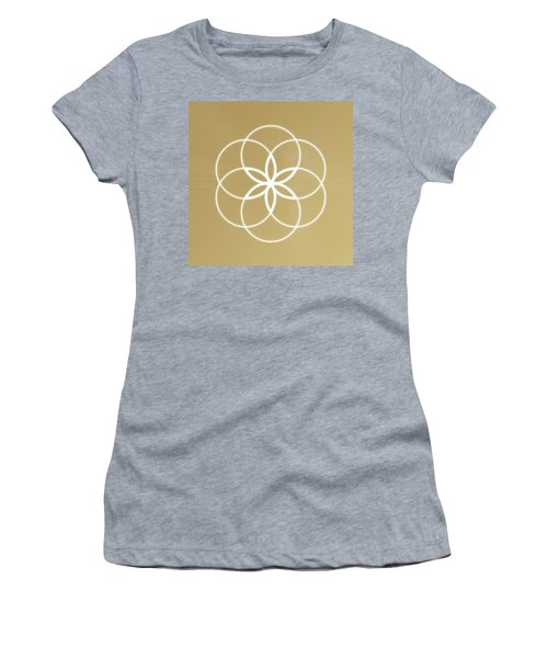 Soul Creation Women's T-Shirt