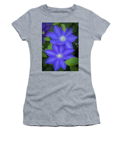 South Carolina Color Women's T-Shirt