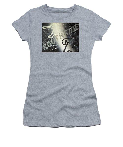 Southside Sox Women's T-Shirt
