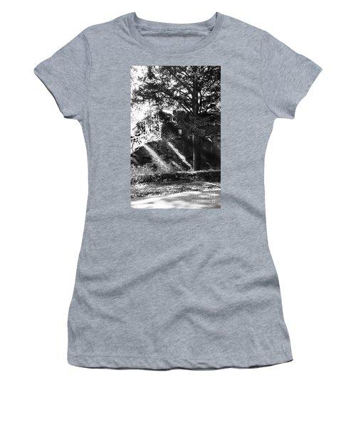 Spirits Women's T-Shirt