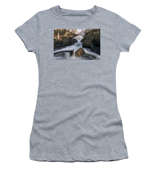 Splits Dreamy Women's T-Shirt
