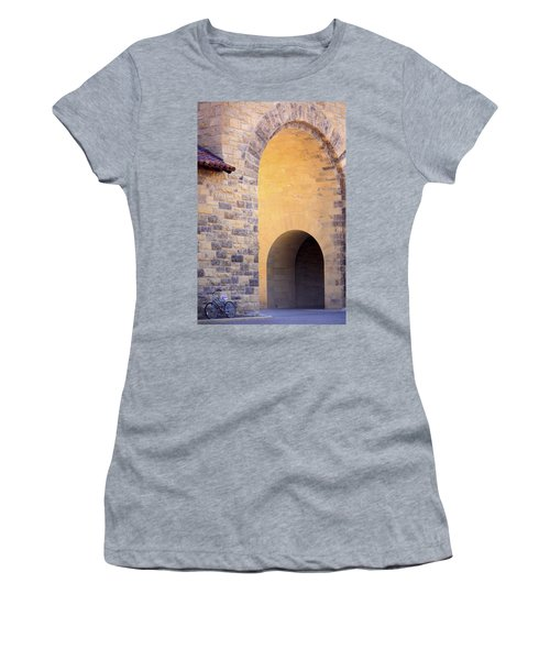 Stanford Arches Women's T-Shirt