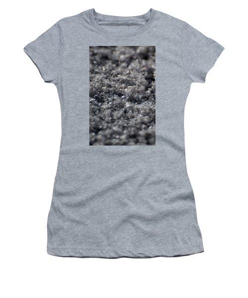 Star Crystal Women's T-Shirt