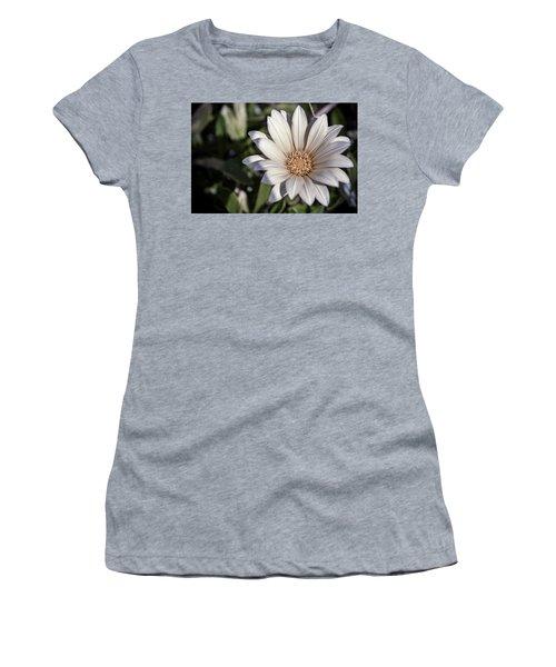 Still Dreaming Women's T-Shirt
