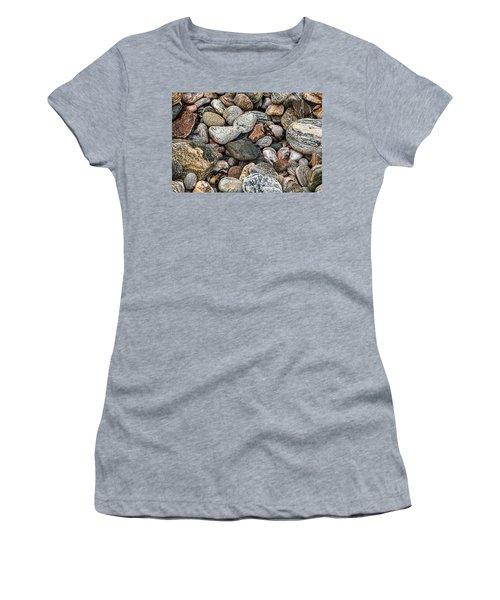 Stones Women's T-Shirt