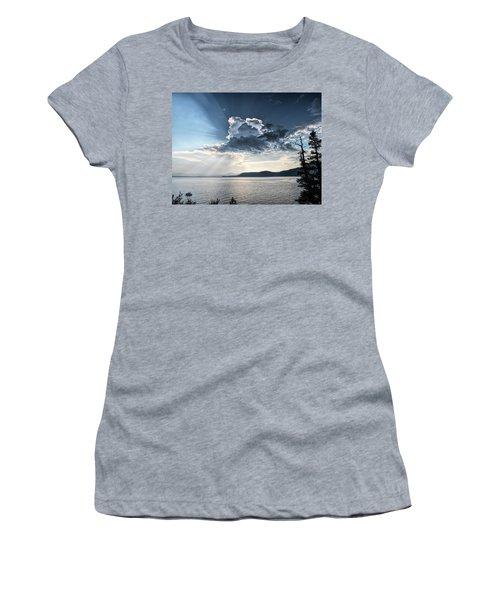 Stormlight Women's T-Shirt