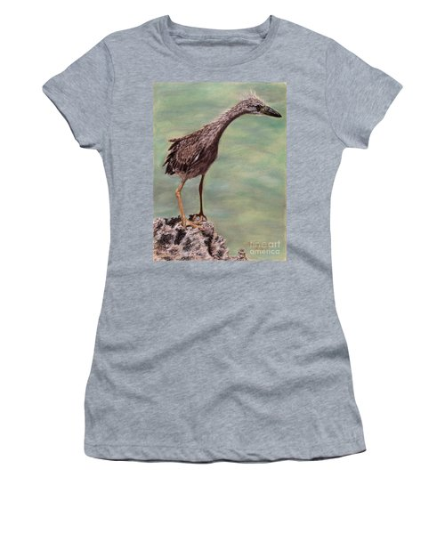 Stranded Women's T-Shirt