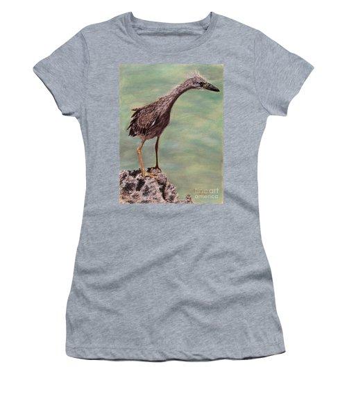 Stranded Women's T-Shirt