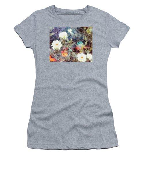 Summer Mix Women's T-Shirt