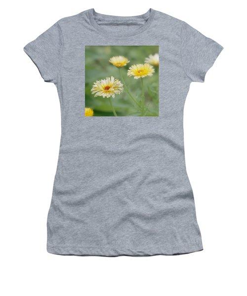 Sunny Daze Women's T-Shirt