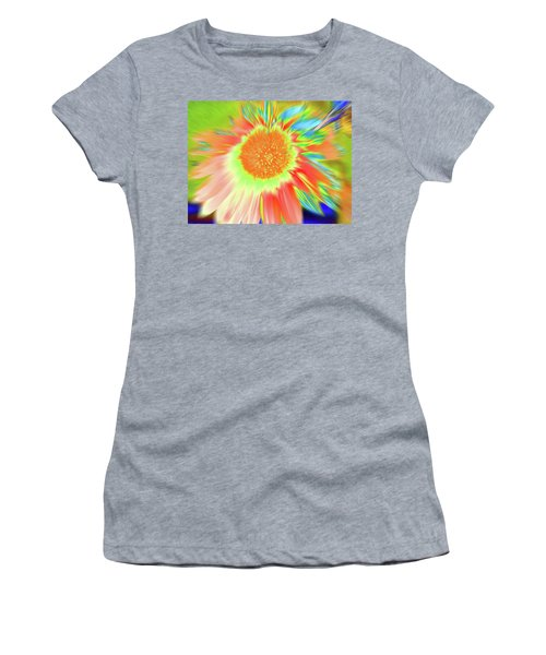 Sunswoop Women's T-Shirt