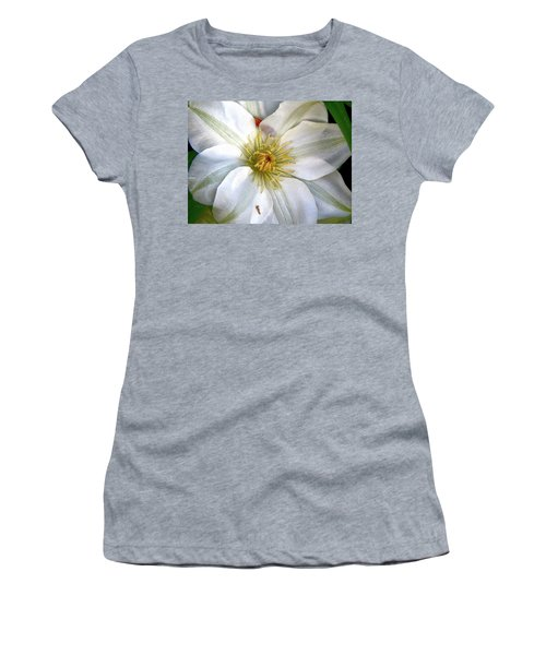 Susie Women's T-Shirt