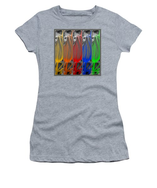 Take Five  Women's T-Shirt (Junior Cut)