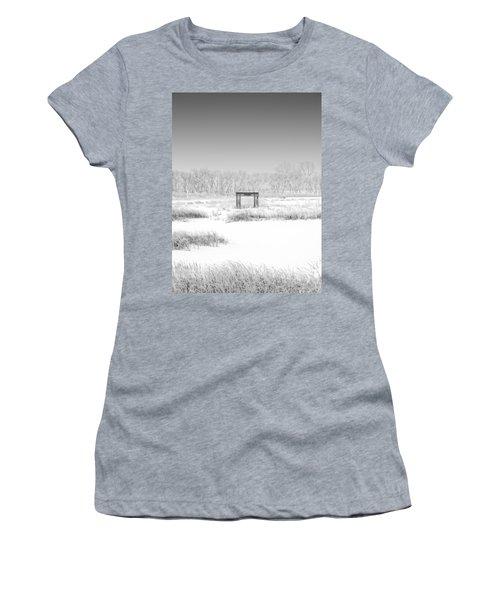 Take Me To Church Women's T-Shirt