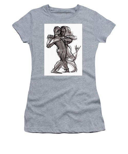 Tango #12 Women's T-Shirt