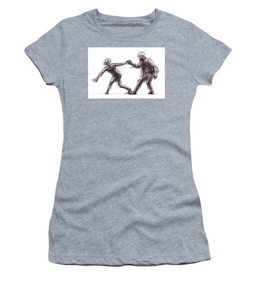 Tango #63 Women's T-Shirt