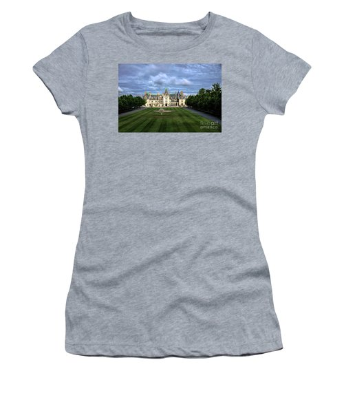 The Biltmore Women's T-Shirt