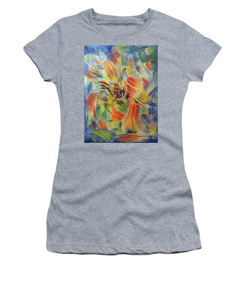 The Celebration Women's T-Shirt