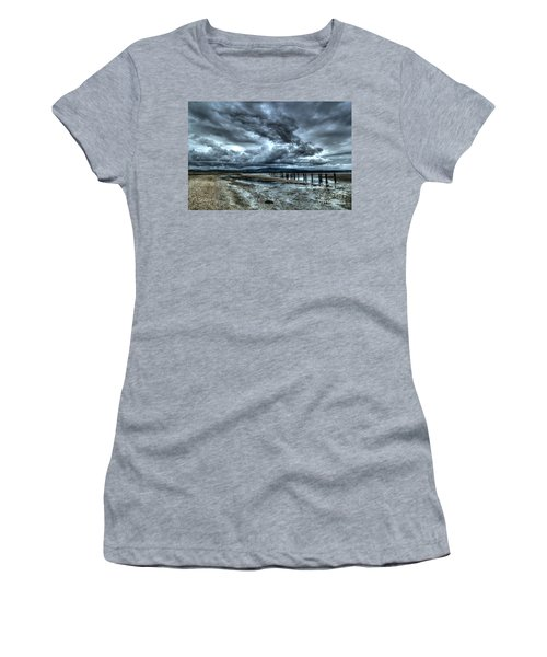 The Cunnigar 1 Women's T-Shirt