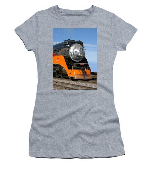 The Daylight 4449 Women's T-Shirt